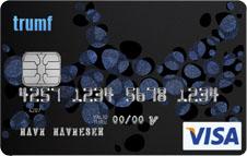 kredittkort test