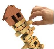 boliglån og førstehjemslån