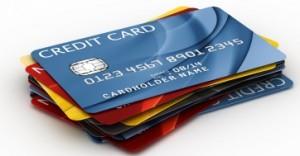 beste kredittkort tilbud